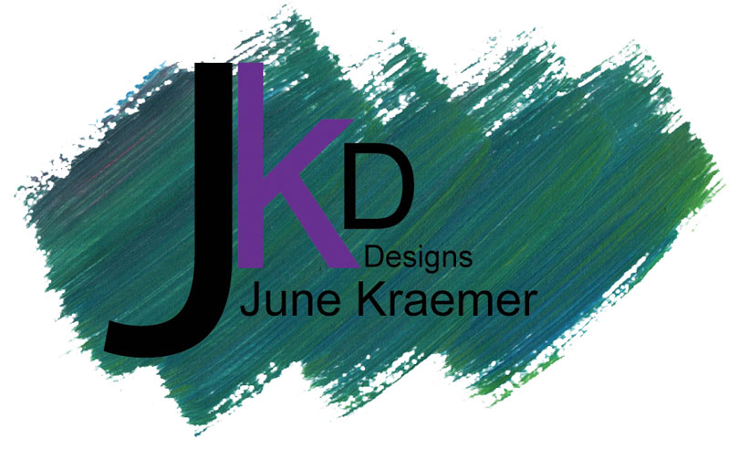 June Kraemer Design